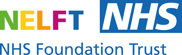 Home | NELFT NHS Foundation Trust